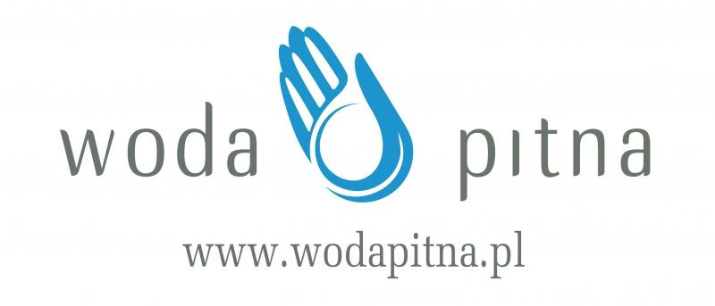 wodapitna.pl